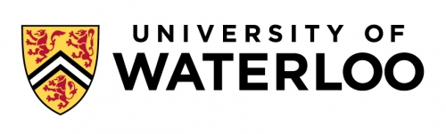 university_of_waterloo_logo